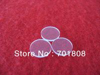 clear quartz piece 11*1mm US$ 2.4/pc