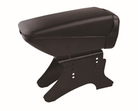 wenzhou  auto console box. armrest box for all car