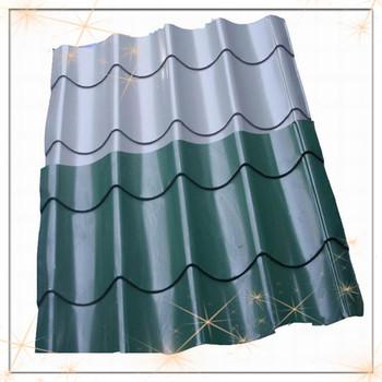 SGCD galvanized steel sheet supplier