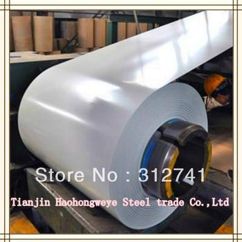 st02z galvanized steel sheet supplier