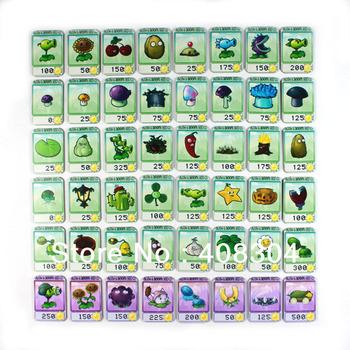Растения против зомби смешная игра