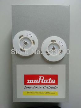 Murata LQW15A series