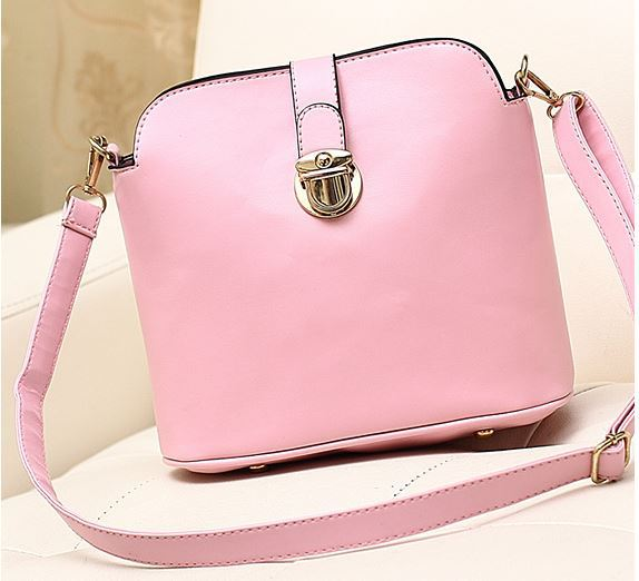 Popular Style Women Ladies Retro Shoulder Bag Fashion Messenger Bags School Tote Fox PU Handbags Casual Satchel Clutch Bag AR391(China (Mainland))