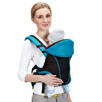 Baby suspenders summer breathable multifunctional suspenders baby child suspenders