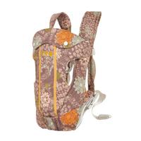 Baby suspenders backpack sling enterotoxigenic multifunctional newborn baby suspenders 9091