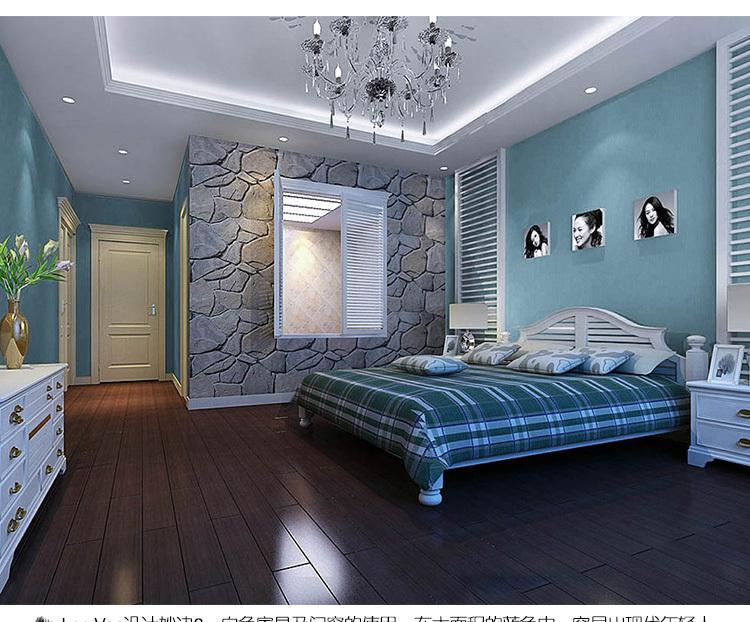 slaapkamer uit china blauwe kleur groothandel aliexpress