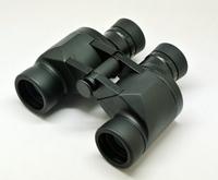Loava 8x40 binocular telescope