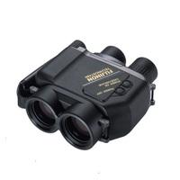 Fujinon fuji echno-stabi ts14x40 telescope binoculars