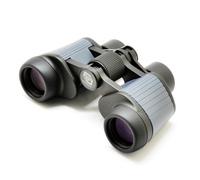 Fujinon fuji limited edition 8x32 binocular telescope
