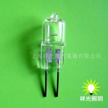 tungsten lamp price
