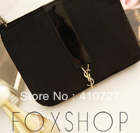 Free shipping Ms. genuine wholesale influx of new special admission package female bag big cosmetic bag large capacity