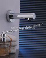 art sensor water dispenser Wall Mounted Electronic tap water dispenser from wall prevent EBOLA armarium
