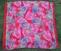 2014 NEWEST PUSH  Printed Shawl,Aztec Tribal Shawls,Fashion Shawl,Polyester Paisley Shawl