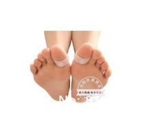 toe ring price