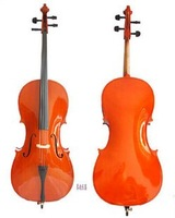High quality white , black , self-shade , plywood cello popularity of cello