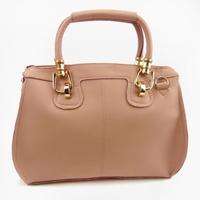 Fashion popular 2013 bag dumplings fashion vintage handbag messenger bag patent leather PU women's handbag