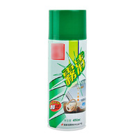 Car glass antidimmer vehienlar dtwz highly household anti-fog spray