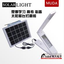 solar panel plate promotion