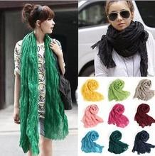 popular scarf islamic
