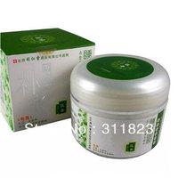 Moisturizing Sleeping Pack in 15 Minutes Precious Herb Sleeping Mask Cream 250g  Free Shipping