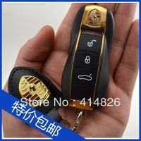 The new ultra-small personalized candy bar mini car keychain mobile phone