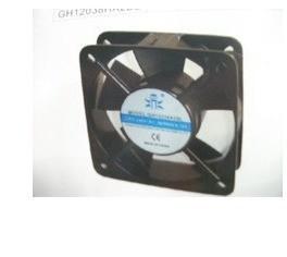 jufeng источник 220v ac осевые вентиляторы