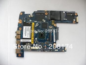 Laptop Mini 1012 Motherboard LA-5732P 1.6 GHz  GMA JMN8H 0JMN8H for Dell Inspiron Rev 1.0
