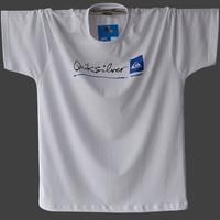 Plus size loose short-sleeve Men T-shirt fat men's clothing clothes plus size plus size short-sleeve t shirt