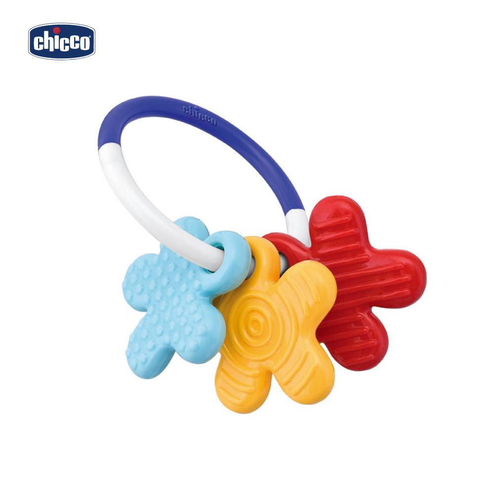 Free shipping Chicco baby toys boys yaoyaole rattles,(China (Mainland))