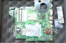popular hp dv2000 motherboard