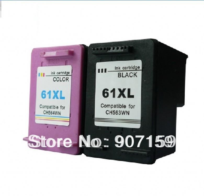 Скачать драйвера принтер hp 1050