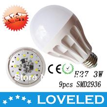 Светодиодные лампы  от Shenzhen LoveLED Technology Co.,Ltd артикул 973858714