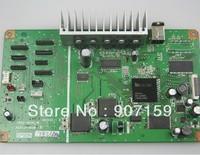 Original and new main board / mother board for EP 1390 1400 ( R1390 R1400 main board )