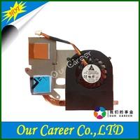 Sell For ASUS EPC 1002HA 1003HA S101 fan