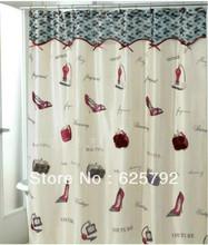 curtains lining price