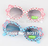 Free shipping 2013 small Sunglasses children decoration personality non-mainstream glasses