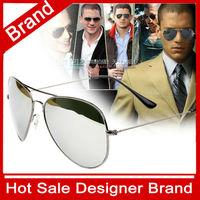 sunglasses sun glass mens sunglasses aviator sunglasses designer sunglasses 3026 glass lens sunglasses brand vintage glasses