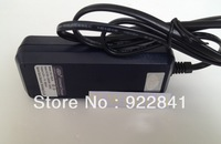 All-in-One3.6 V Li-ion  Dual-slot Battery Charger 32650 32600 26650 18650 Charger