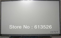 brand new LT133EE09D00 LT133EE09900  laptop screen for Toshiba, 1366x768