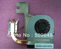 Sell For ASUS ASUS F80C F80S F80L F81S X82 F83 X88 fan with heatsink