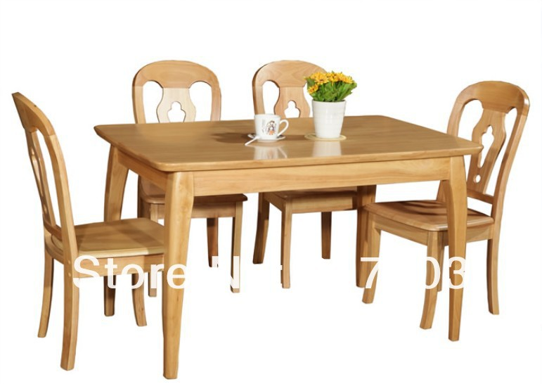 Dining Room Furniture Dark Oak