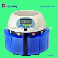 High Speed Coin Counter Of  KSW650