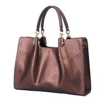 Bags 2014 female fashion big bag shoulder bag formal  handbag messenger bag