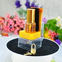 Free shipping TOP Pheromone sex love fragrance light blue sex liquid for man use 29ml/bottle