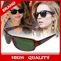 Sunglasses Sunglasses Men Brand    Sunglasses Fashion Sunglasses Aviator  Sunglasses With Logo  Sunglasses Rb Brand   4075