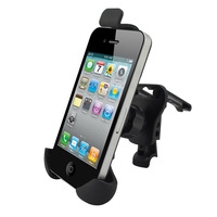 AFREE G16A Car mobile phone holder  (for 3.3 ~ 4.7 iinch)