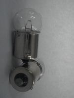 6v12w card bulb hardness tester light bulb microscope bulb