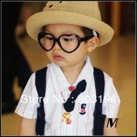 5Pcs/Lot Free Shipping Heart Shape Kids' glasses frame candy baby eyeglasses frame