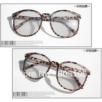 5Pcs/Lot Free Shipping vintage women's Eyewear Fashion Girl's Eyeglasses