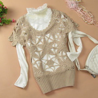 Miscellaneous spring and summer clothes women's 20